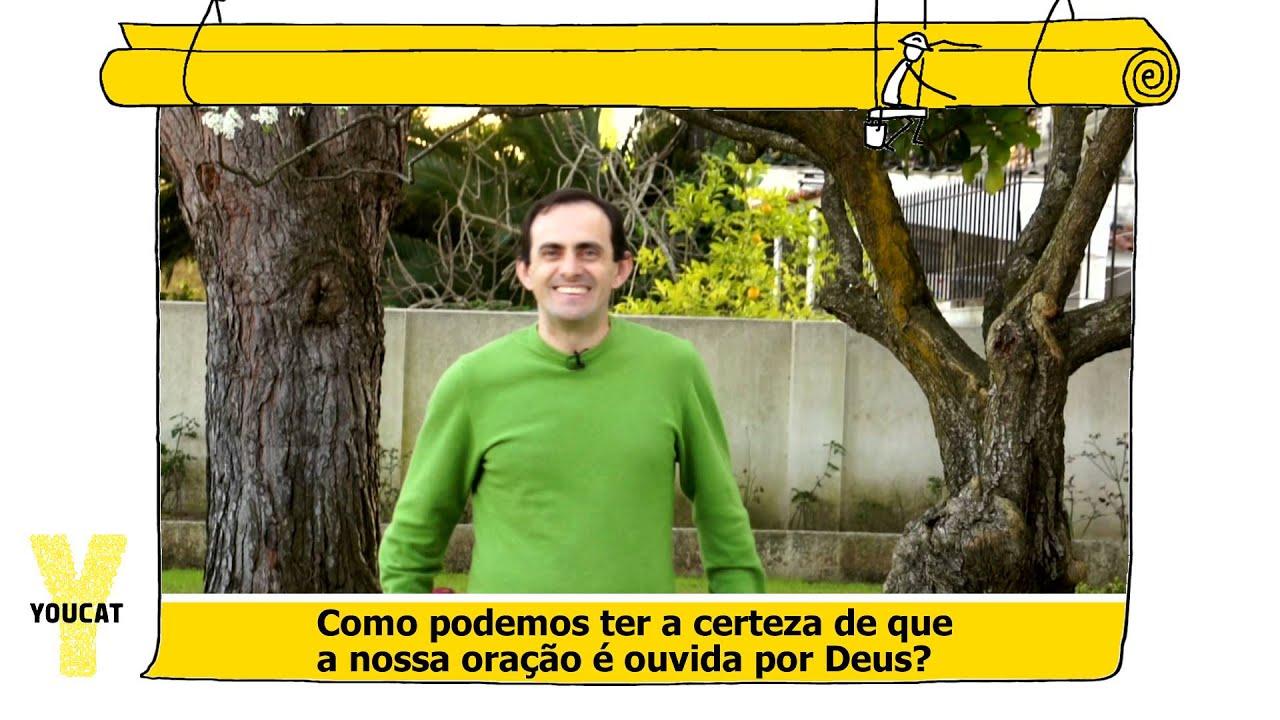 c9199020c Semanário Ecclesia