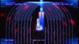 [Review] Galaga Legions (XBLA)