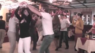 Что такое Сальса?Сальса это Танец! (видео предоставлено от друзей из школы танцев