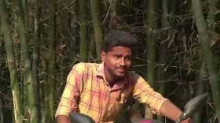Anil yadav Frist Time Nepal me super hit Holi  d.j song Namhar Pickari  Sutining Time