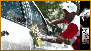 🇧🇷 Brazil: The Car Wash Scandal | People and Power