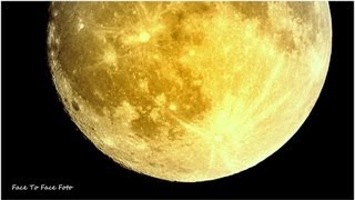 Holdfogyatkozás. Szuperhold. Lunar eclipse.