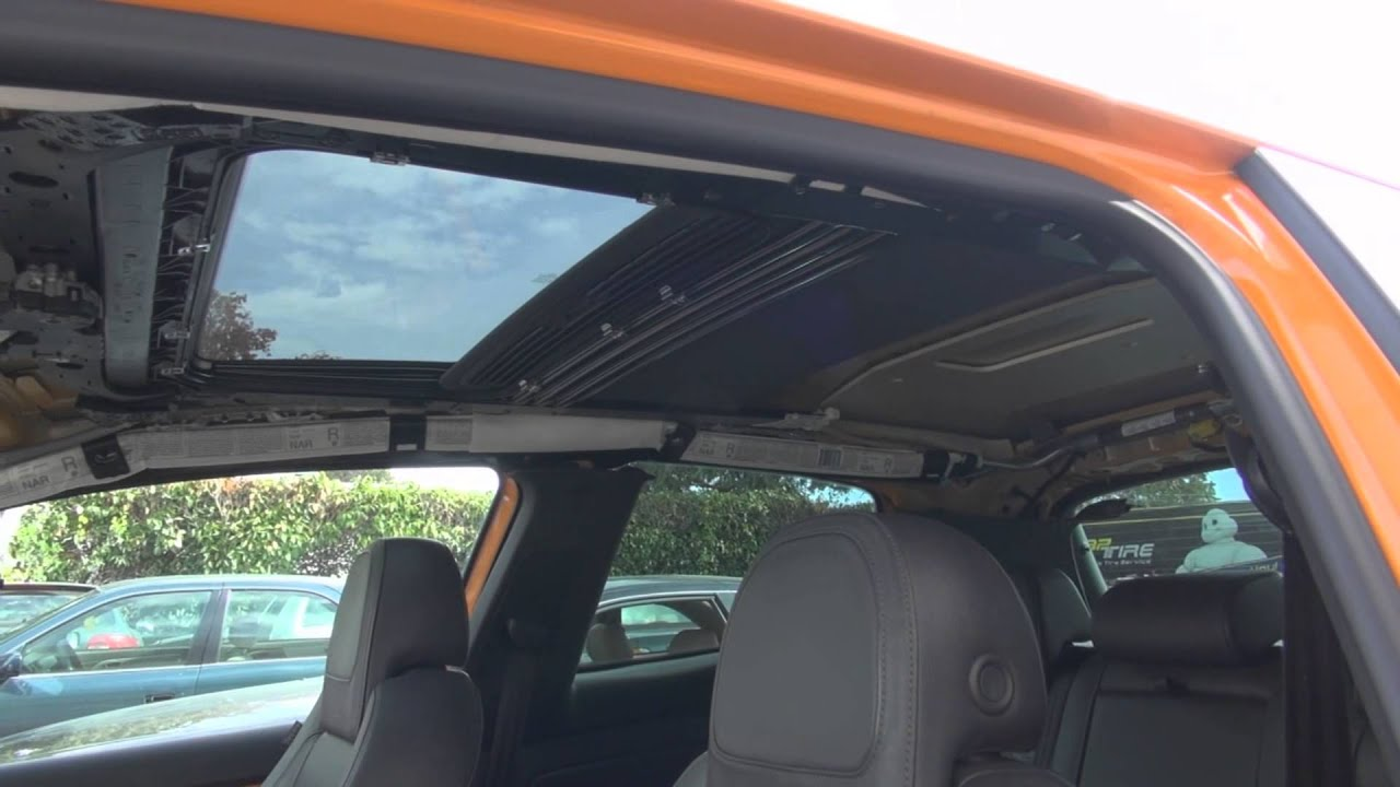 Volkswagen Gti Headliner Replacement Redwood City Cooks