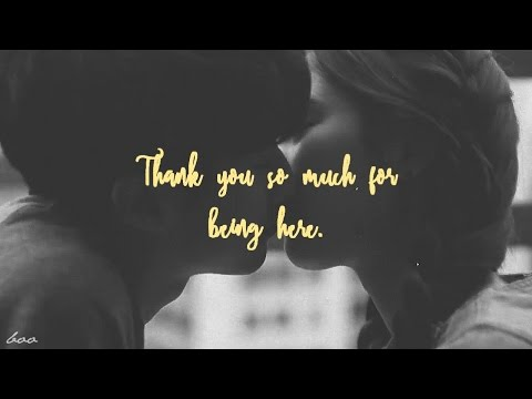 THANK YOU FOR BEING HERE ;k-pop; [2k subs]
