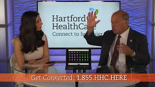 Facebook LIVE: Ask the Expert with Dr. Mark Alberts thumbnail