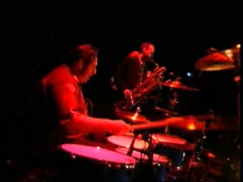 Southside Johnny And The Asbury Jukes - I Don't Want To Go Home (Live)