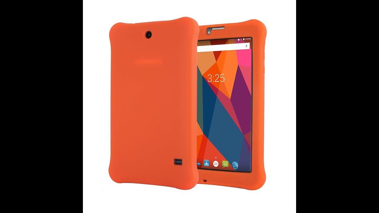 tablette tactile 7 39 39 pouces winnovo m 750p android 6 0 3g. Black Bedroom Furniture Sets. Home Design Ideas