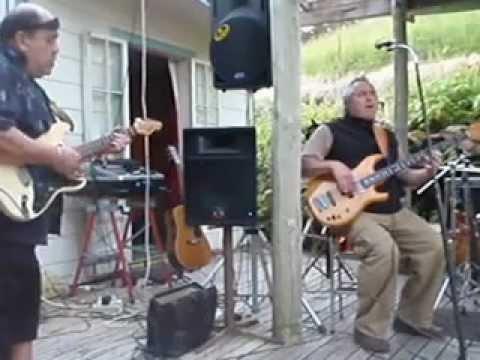Download jazz jam at Waikino