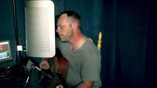 Yuma- Justin Townes Earle Cover