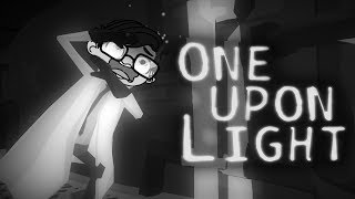 One Upon Light (PS4) Last trophy - THE TRUTH
