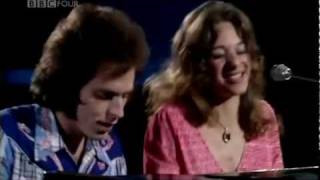 Carole King - Smackwater Jack