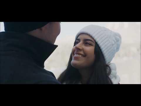 Fortek - Wild Love (Official Music Video)