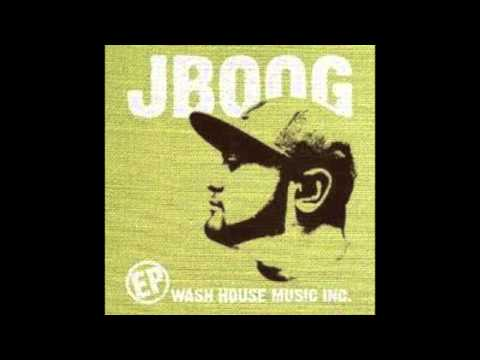 Take it Slow-- J boog