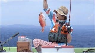 相葉雅紀 櫻井翔 日立 CM masaki aiba(ARASHI)/sho sakurai(ARASHI) | H...