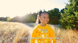 EZBRAID | Building a better future for them together