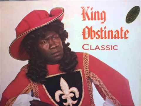 Download King Obstinate - Children Melee