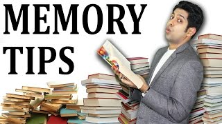 how to remember what you studied