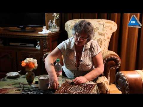 Как избавиться от запаха детской мочи на ковре
