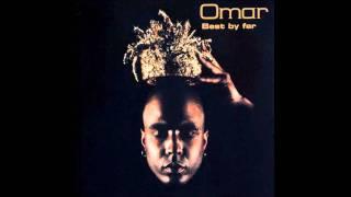 Omar Feat. Kele LeRoc- Come On