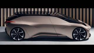 Is NIO stock a buy !