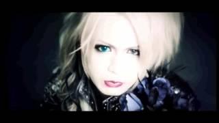 凛 MAXI-SINGLE「SACRED XANADU」 PV FULL