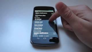 La Mejor Aplicación Para Subir El Volumen De Cualquier Telefono Android