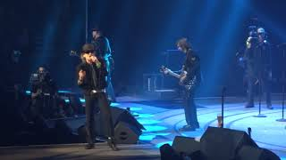 Udo Lindenberg LIVE @ Tour 2019 - Full concert - 28.06.2019