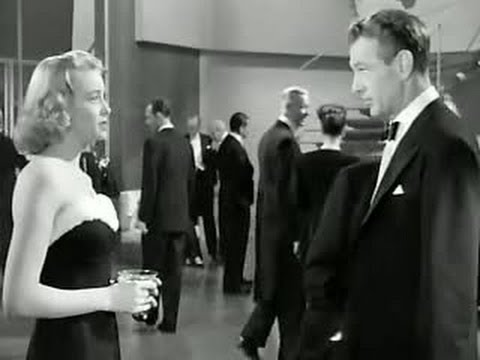 Gary Cooper Collection - the Fountainhead
