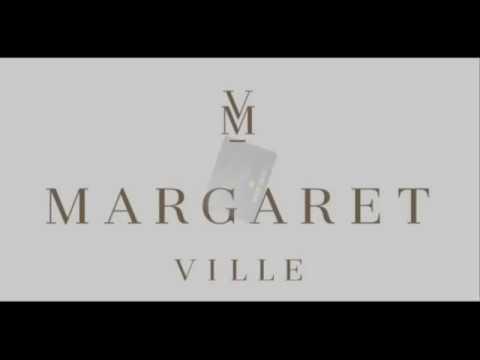 Margaret Ville Condo 玛格丽 - QUEENSTOWN