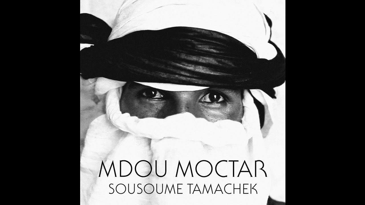 mdou-moctar-anar-2017-mdou-moctar-music