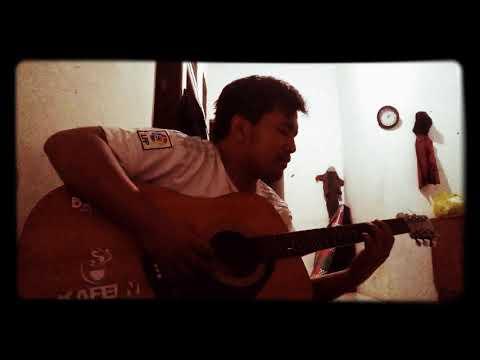 Suara Hati By Eka Dhanari