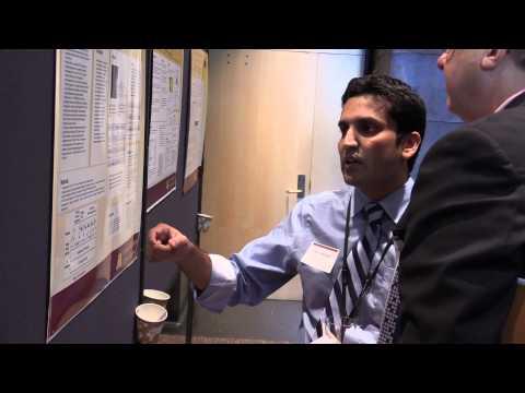 How CTSI can help you