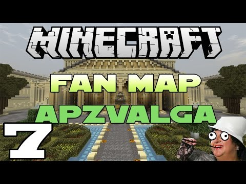 How to build mob spawner (skeleton) automatic - Pavasario sezono 4 from YouTube · Duration:  14 minutes 35 seconds