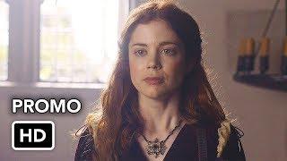 "The Spanish Princess 1x05 Promo ""Heart Versus Duty"" (HD)"