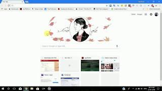 Watch padmavat(2018) online