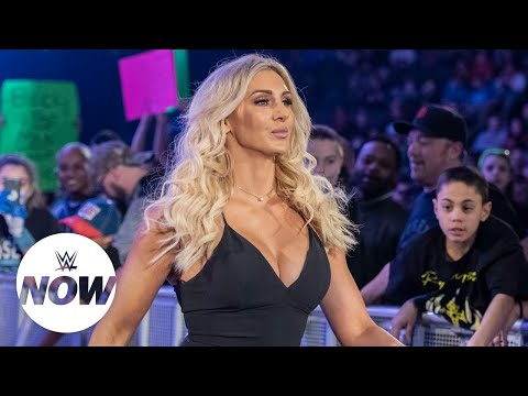5 things you need to know before tonight's Raw: March 4, 2019