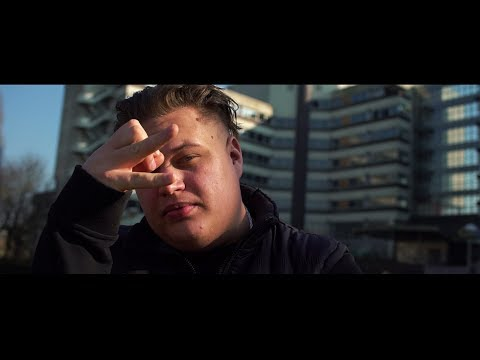 Esko  Hooptie Money ft JoeyAK, MocroManiac & Cho