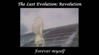 Utena Lyrics in Plain English: Last Evolution