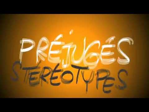 DISCRI 06 stéréotypes.m4v