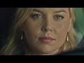 'Lavender' Official Trailer (2017)   Abbie Cornish