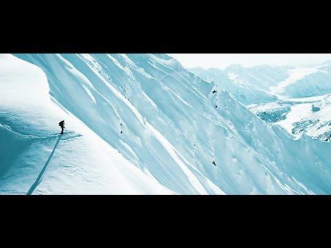Oakley Ski & Snowboarding Prizm Commercial 2017