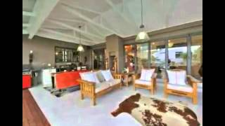 5 Bedroom house in Sundowner - Property Sunninghill, Lonehill and Fourways - Ref: S623340