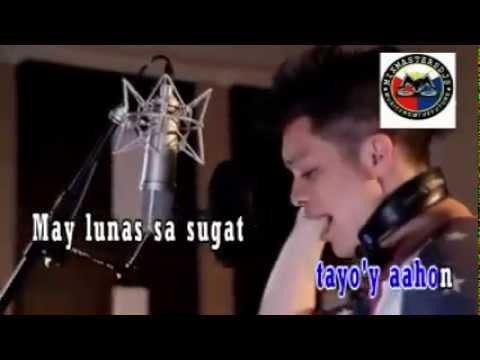 Magkasama Tayo Sa Kwento ng Pasko Karaoke w/ Lyrics