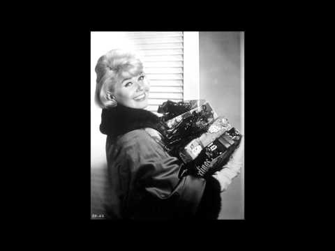 Doris Day - Let It Snow