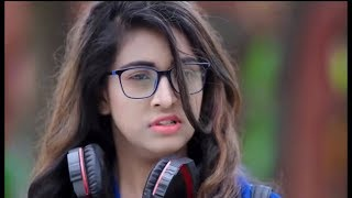 Dekhte Dekhte | Video Song | Comedy Point | Full Video | Latest Hindi