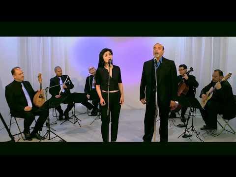 'A VUCCHELLA - MIMMO ANGRISANO - YASKO FUJII