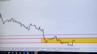 Gold Trading Analysis #XAUUSD