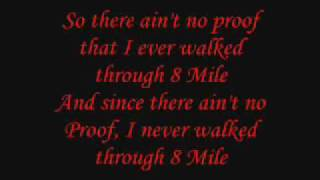 The Game ft Lil Wayne My Life [Correct LYRICS]