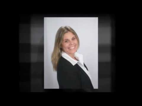 CMO Law Group LLC  |  Legal Services Including Divorce & Bankruptcy | West Palm Beach