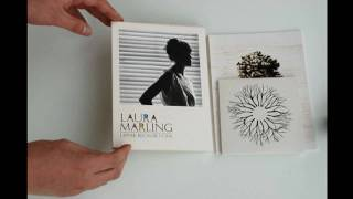 Laura Marling - I Speak Because I Can (Special Edition CD/DVD)